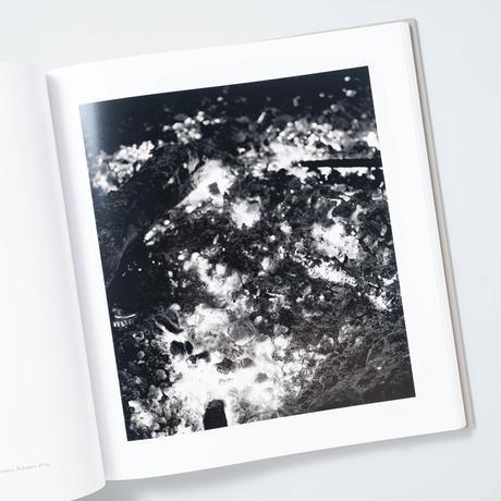 [サイン入/Signed] Eternal Light / 井津建郎 (Izu Kenro)