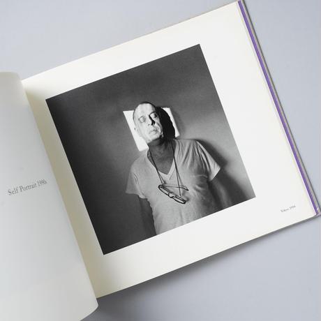 LEE FRIEDLANDER 1960s-2000s / Lee Friedlander (リー・フリードランダー)