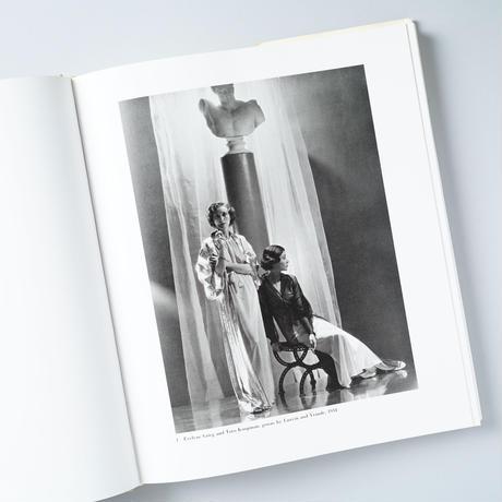 The Photographic Art of HOYNINGEN-HUENE / Hoyningen-Huene(ジョージ・ホイニンゲン=ヒューン)
