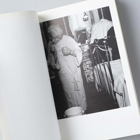 Photo Poche 60 / Bill Brandt(ビル・ブラント)