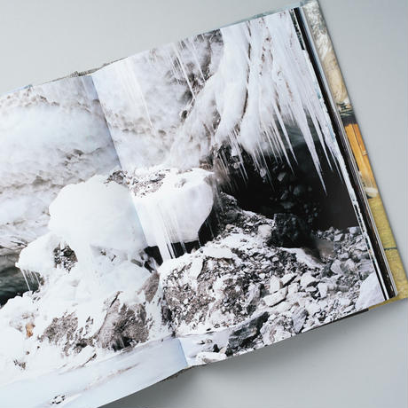 The Himalayas /  石川直樹(Naoki Isikawa)