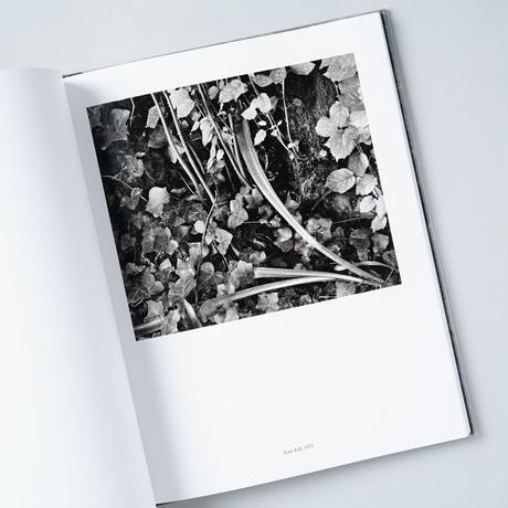 [新刊/New] THE GARDEN AT ORGEVAL / PAUL STRAND(ポール・ストランド)