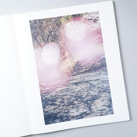 [サイン入/Signed] すべては初めておこる ed.39/350 / 大森克巳(Katsumi Omori)