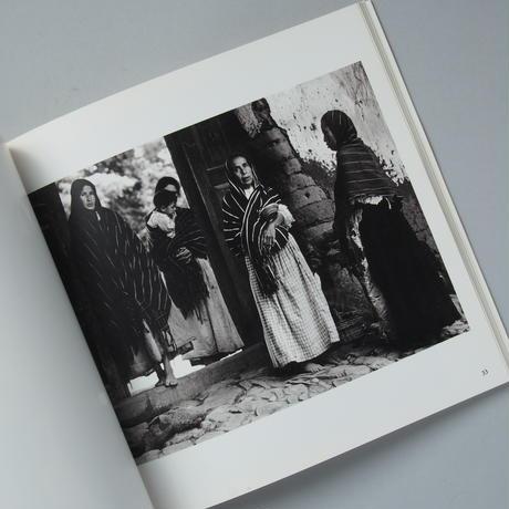 APERTURE MASTERS OF PHOTOGRAPHY No,1 PAUL STRAND /ポール・ストランド