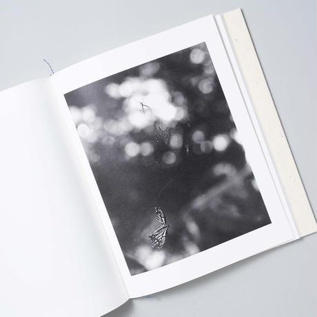 [新刊] 糸をつむぐ Spinning a Yarn / 高橋宗正(Munemasa Takahashi)