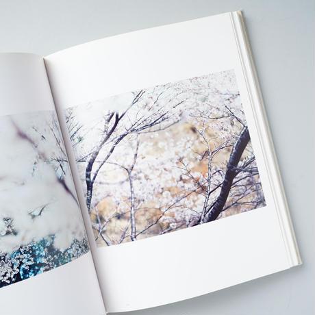 [サイン入/Signed] Stream of consciousness / 鈴木理策 (Risaku Suzuki)