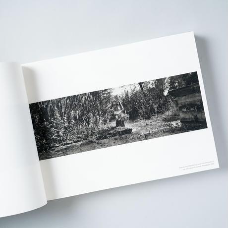 [新刊/New] Ruins / Josef Koudelka(ヨゼフ・クーデルカ)
