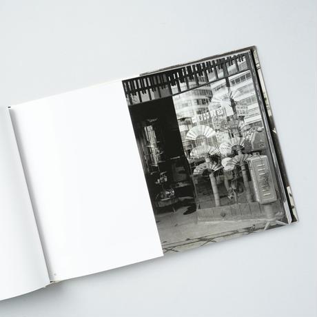GINZA TOKYO 1964 / 伊藤昊 (Ko Ito)