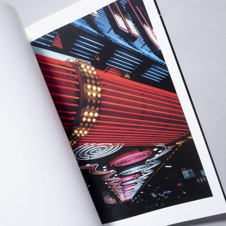 PHOTO POCHE 127 / Ernst Haas (エルンスト・ハース)