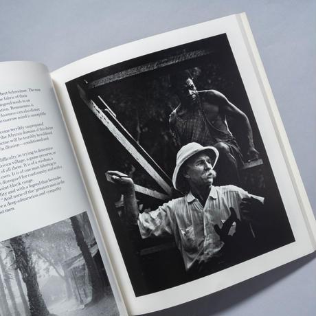 W. EUGENE SMITH His Photographs and Notes Photo:W. Eugene Smith(ユージン・スミス)