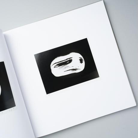 [新刊/NEW] LUNARIO, 1968-1999 /Guido Guidi(グイド・グイディ)