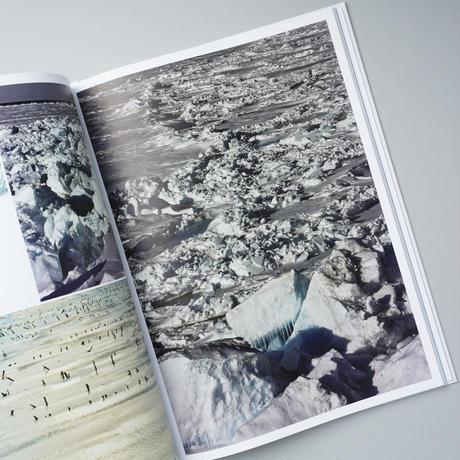 RURSUIT OF WONDERS / Andreas Züst(アンドレアス・ツスト)