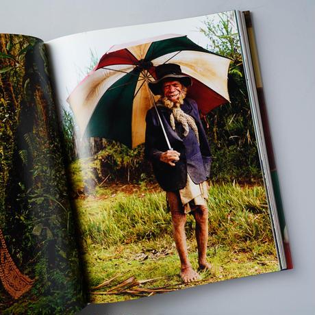 TIM WALKER PICTURES / Tim Walker(ティム・ウォーカー)