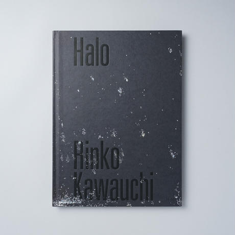 HALO / 川内倫子(Rinko Kawauchi)