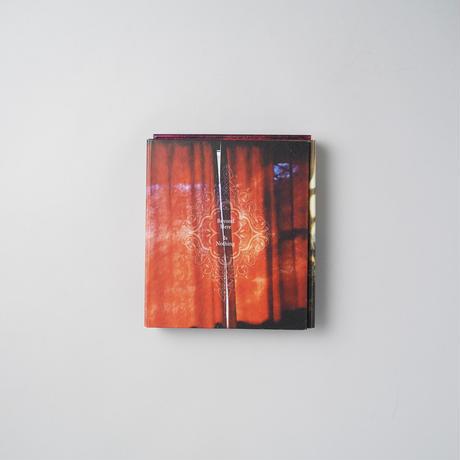 [サイン入/SIGNED] Beyond  Here Is Nothing / Laura El-Tantawy(ローラ・エル=タンタウィ)
