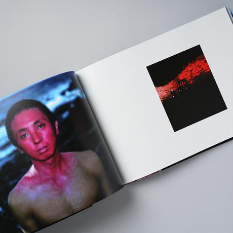 HUMAN SPLING (ヒューマン・スプリング) / 志賀理江子(Lieko  Shiga)