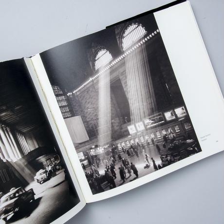 Brassai in America 1957 / Brassai(ブラッサイ)