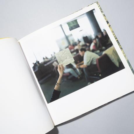 Saskia サスキア / 鈴木理策(Risaku Suzuki)