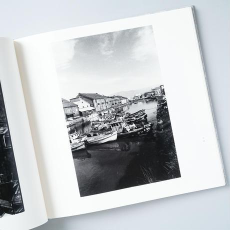 [新刊/New] Untitled / 柳沢信(Shin Yanagisawa)