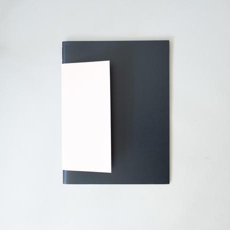 march / 奥山由之(Yoshiyuki Okuyama)