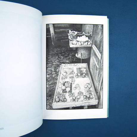 PHOTOFILE Henri Cartier-Bresson  / アンリ・カルティエ=ブレッソン