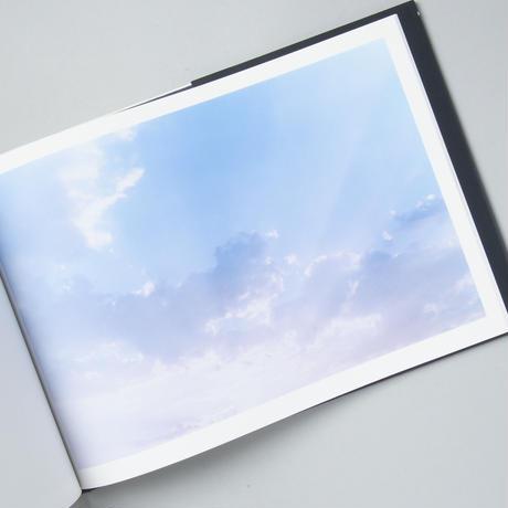 [サイン入 / Signed] bright moment / 熊谷聖司(Seiji Kumagai)