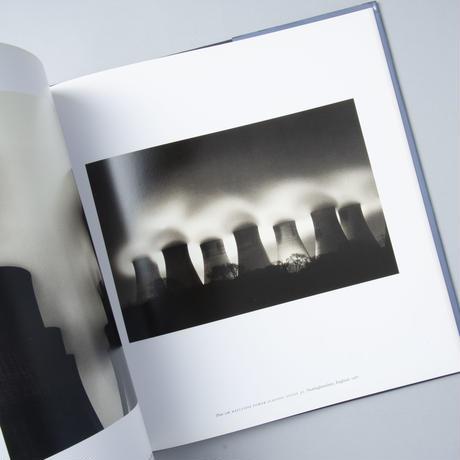 TWENTY YEAR RETROSPECTIVE / Michael Kenna(マイケル・ケンナ)
