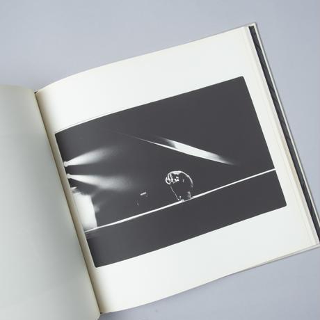 [サイン入 / Signed] EARLY WORKS 1969-1974 / 山崎博 (Hiroshi Yamazaki)