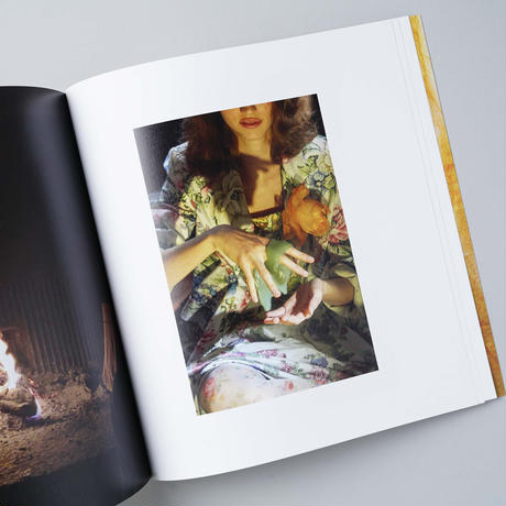 [新刊/NEW] SOUVENIR ST. MORITZ #2 / Roe Ethridge(ロー・エースリッジ)