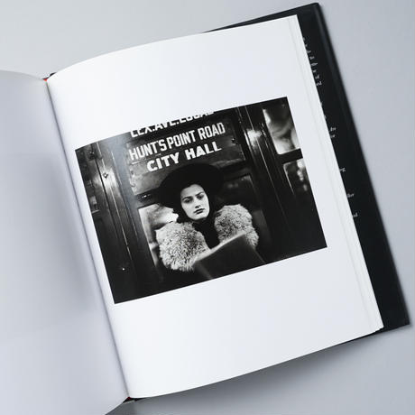 Many Are Called / Walker Evans(ウォーカー・エヴァンス)
