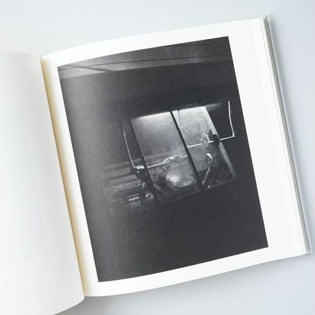[3rd ed.] PHOTOGRAPHS  / Jack Davison ( ジャック・デイヴィソン )