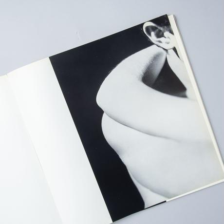 le couple / Pierre  Jousson