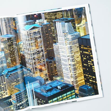 The Transparent City / Michael Wolf (マイケル・ウォルフ)