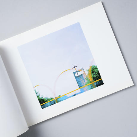 prism / 大和田良(Ryo Owada)