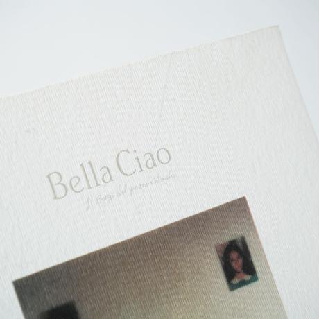 Bella Ciao / Lisa Santarelli (リサ・サンタレリ)