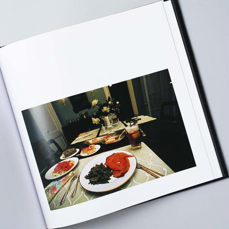 William Eggleston's Guide / William Eggleston(ウィリアム・エグルストン)