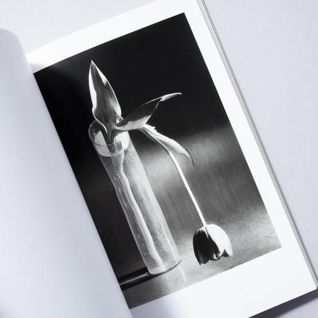 Pocket Photo Andre Kertesz / Andre Kertesz(アンドレ・ケルテス)