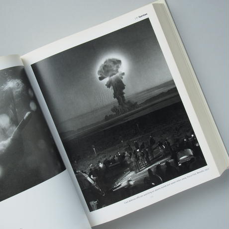 The Great LIFE Photographers / W.Eugene Smith他