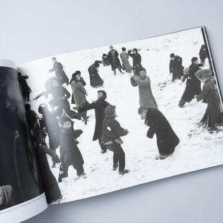 PHOTOGRAPHS / Robert Capa(ロバート・キャパ)
