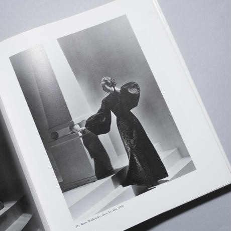 the photographic Art of HOYNINGEN-HUENE / George Hoyningen-Huene(ジョージ・ホイニンゲン=ヒューン)