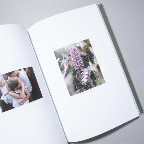 エリナスの森 Elnias Forest / 津田直 (Nao Tsuda)