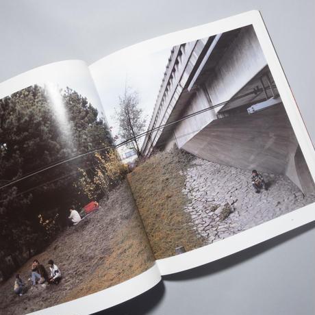 ジェフ・ウォール (コンテンポラリーアーティストシリーズ) / Jeff Wall