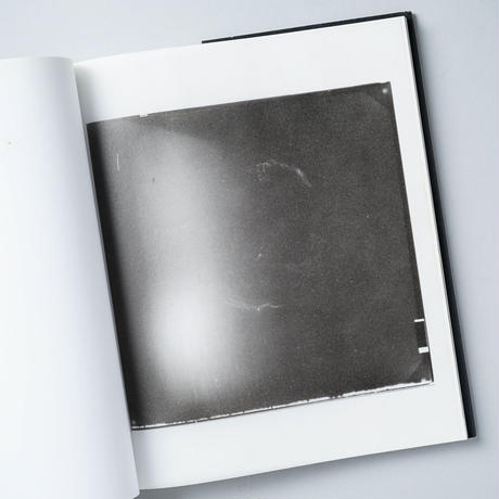 BIG SKY HUNTING / Alberto Sinigaglia(アルベルト・シニガグリア)