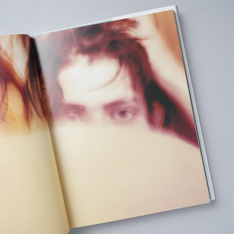 You and I  / Ryan McGinley (ライアン・マッギンレー )