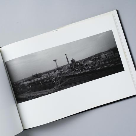 [サイン入/SIGNED] 草をふむ音 timelessness / 村越としや(Toshiya Murakoshi)