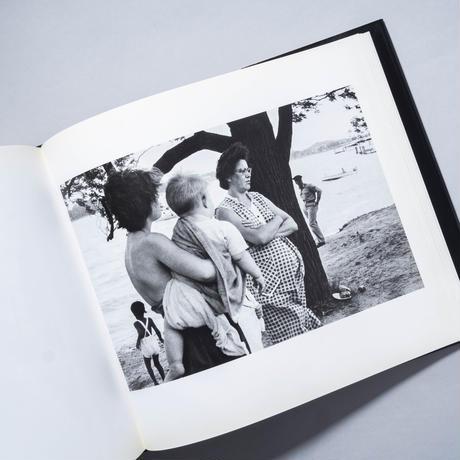 THE AMERICANS / Robert Frank (ロバート・フランク)