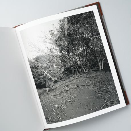 Fordlândia9 / JM Ramirez-Suassi (ファン・ミゲル・ラミレス=スワスィ)