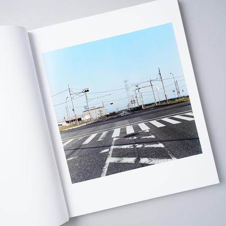 [プリント・サイン付] 特装版 DECOTORA / 田附勝(Masaru Tatsuki)