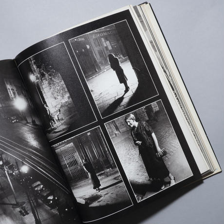 The Secret Paris Of The 30's / Brassai(ブラッサイ)
