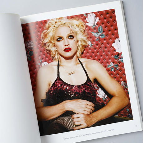 Can you find happiness / Bettina Rheims(ベッティナ・ランス)